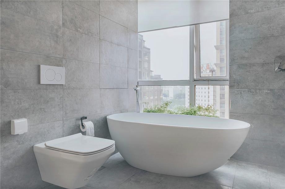 西安峰光鸣铸装饰告诉你卫生间装修的7项注意事项