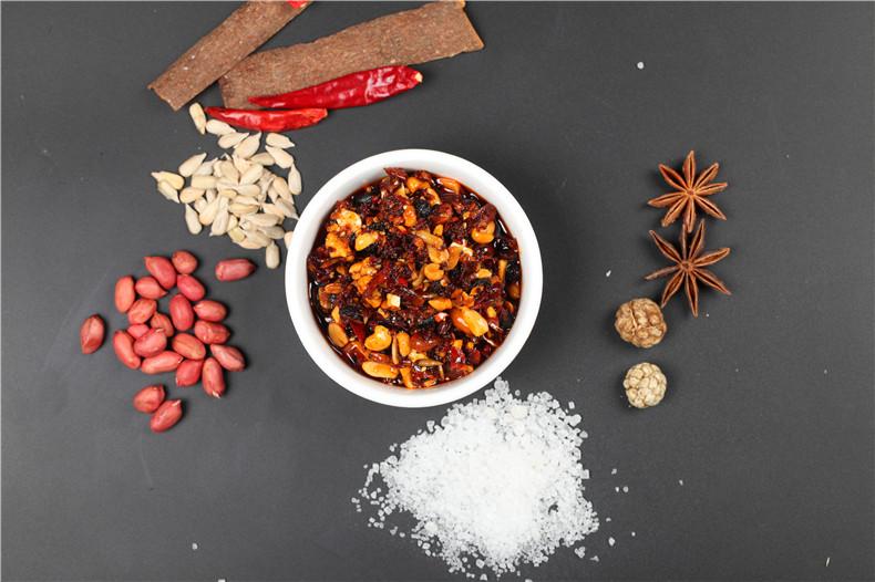 葛厚荣秘制酱跟您一起寻找,夏季养生吃什么?