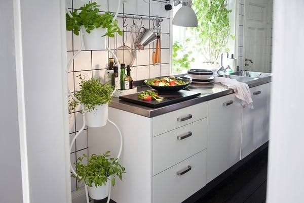 厨房风水禁忌,厨房中燃气灶不可这样安放