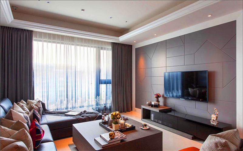 青岛城阳正泰装饰分享夏季收房验房的好处和注意事项