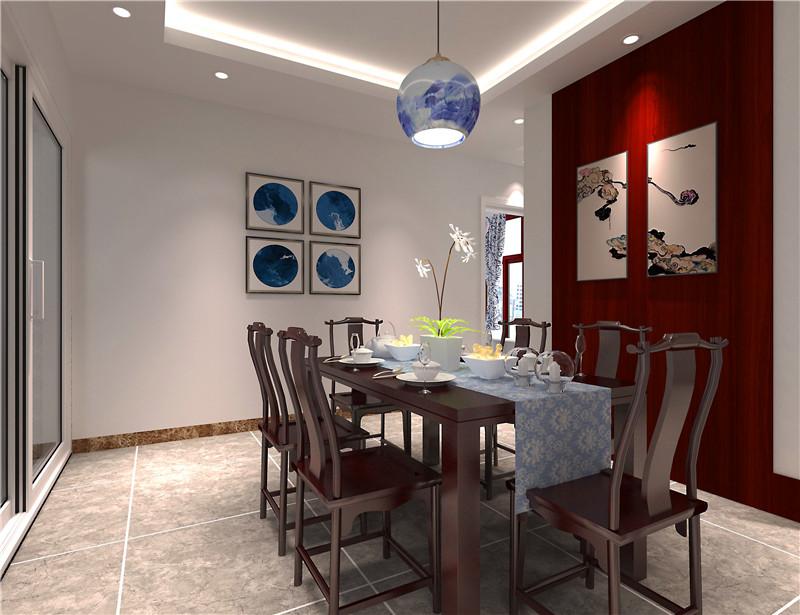 成都艺鲁装饰告诉您长方形客厅如何装修和注意事项