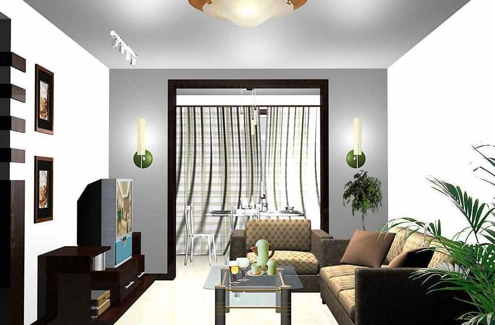 青岛城阳正泰装饰对普通家庭装修的建议