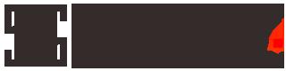 乐后屋装企营销平台恭祝温州今古建筑装饰工程有限公司2018版官方网站上线