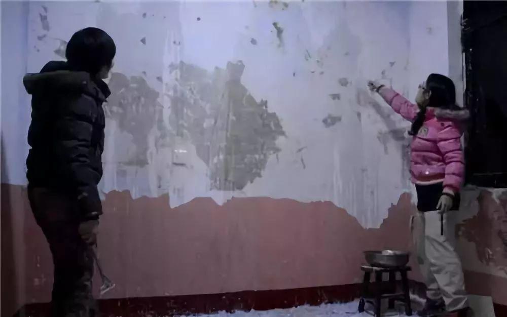 上海岚邦装饰主案设计告诉您二手房装修攻略,看好了再动工!