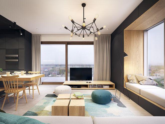 徐州饰之美装饰分享卧室装修的建议