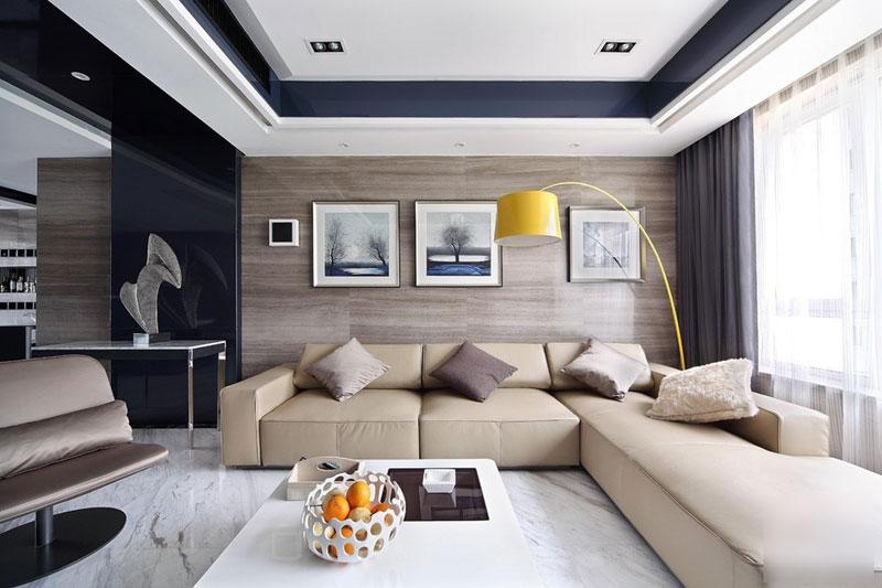 贵州云美装饰-家庭装修怎样才能选购到安全又环保的油漆呢