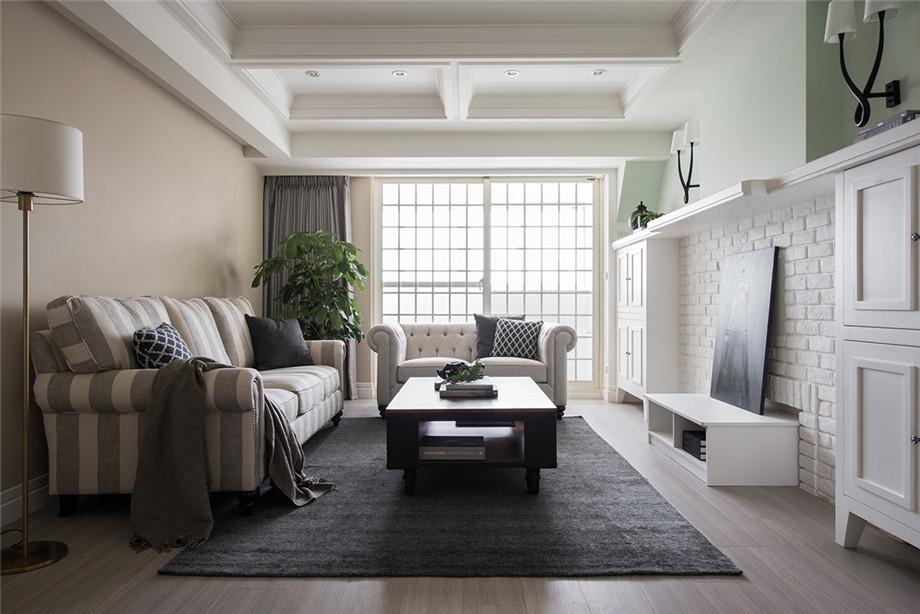 三河市亿辉装饰分享如何才能装修出一个舒服的卧室