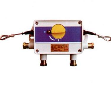 防爆电器种类 防爆电器选择