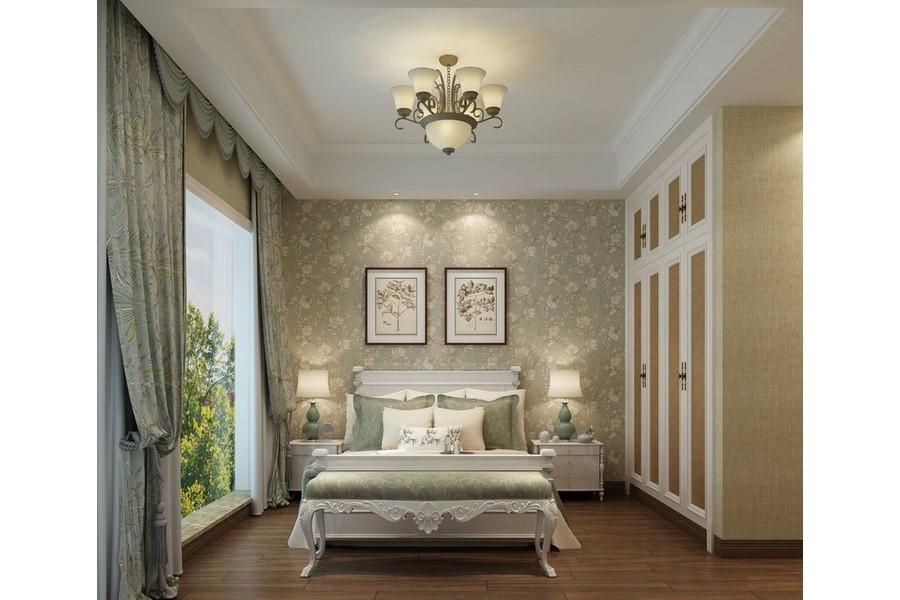 【池州新居缘装饰】次卧室装修设计注意事项 次卧室装修设计技巧