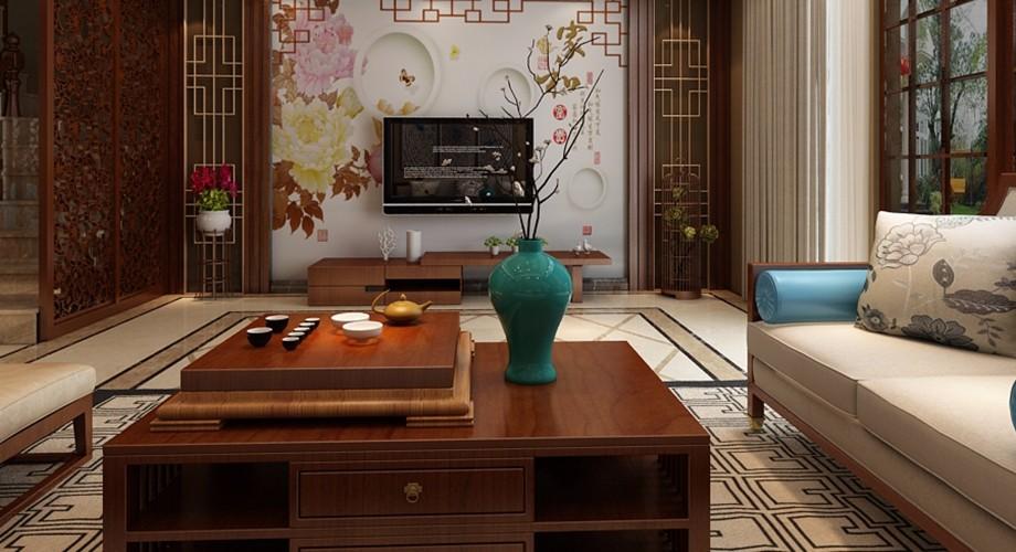 曲靖承冠装饰告诉您传统中式风格与新中式风格有哪些区别