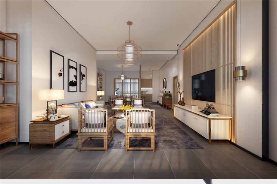 池州新居缘装饰告诉您卧室衣柜设计如何配合空间尺寸?