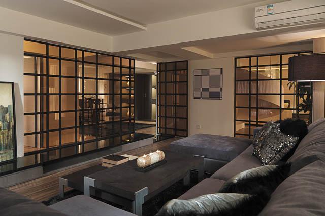 上海百耀装饰告诉您卧室吊顶注意哪些事项