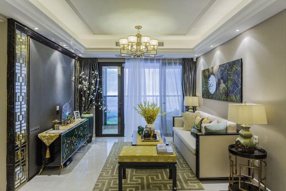 北京创意天城装饰银川分公司分享装饰的八大误区