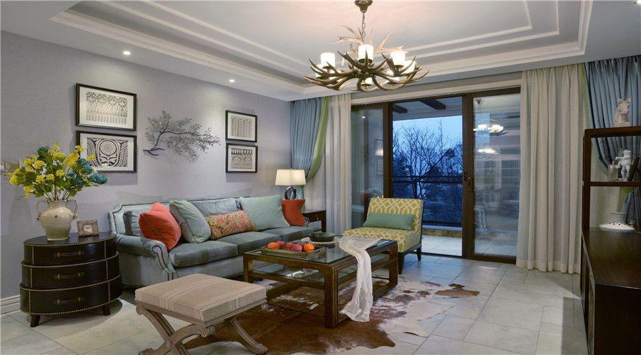河南府外名都装饰为您分享新房怎么装修比较省钱?