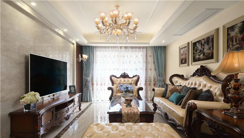 布艺沙发有甲醛吗?应该如何去除呢?百耀装饰的小编告诉您!
