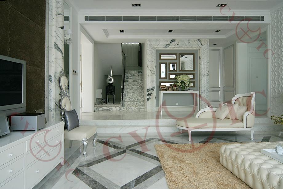 北京创意天城装饰银川第二分公司分享装修前需要做什么准备工作?