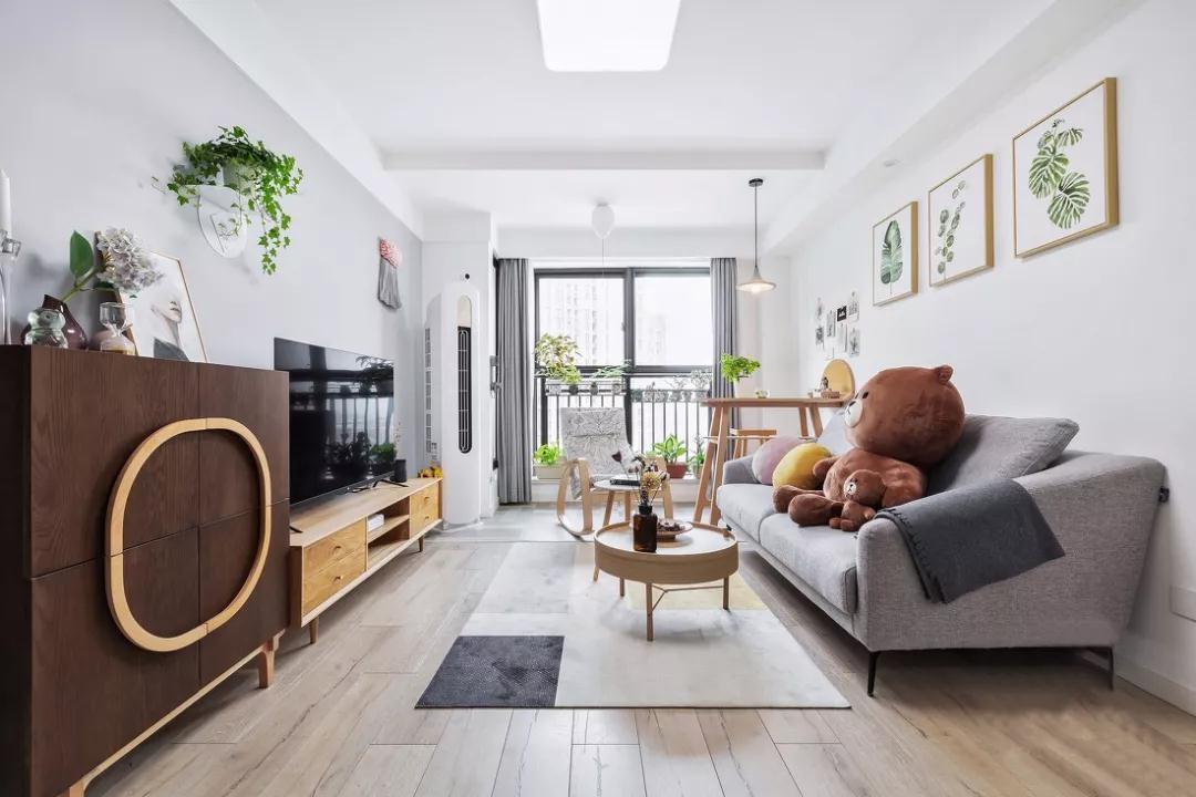 家居装修哪些地方需安装地漏?
