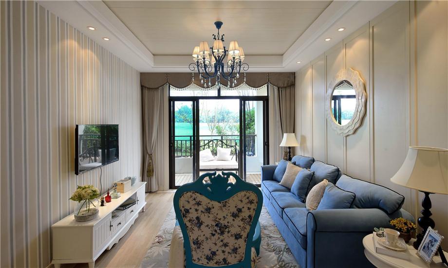 楚雄梦想生活家装饰告诉你如何选择家居装修风格