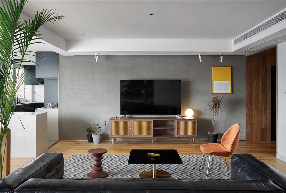 西安东兴豪庭装饰提醒您必须要注意的室内装修安全隐患知识!