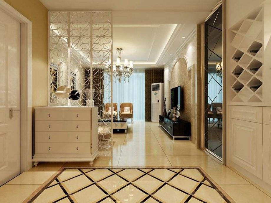 楚雄梦想生活家装饰分享如何去选择好的墙面装修材料?