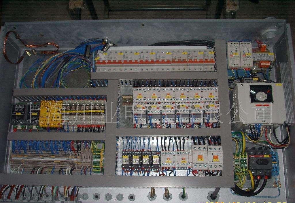 浙江固保电气科技有限公司给您带来电气设备维护保养知识