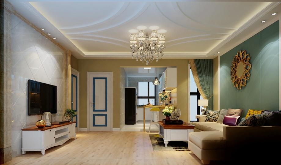 西安东兴豪庭装饰提醒您牢记这五个装修小细节