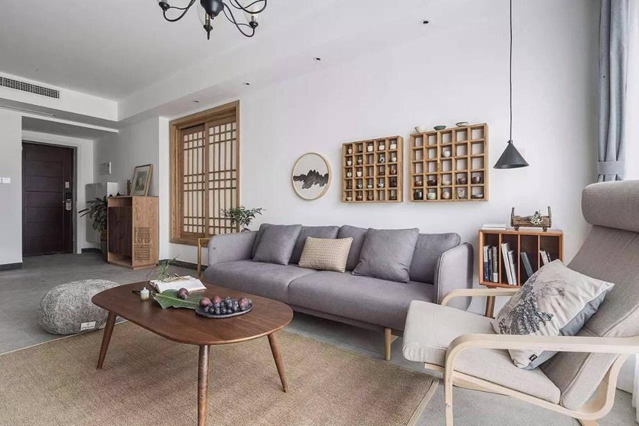 西安东兴豪庭装饰分享家具保养知识:让家具保持健康光洁