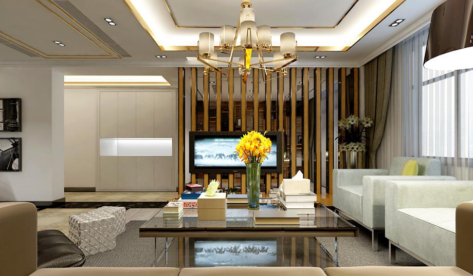 杭州海璟装饰告诉您地板翻新的三大要点