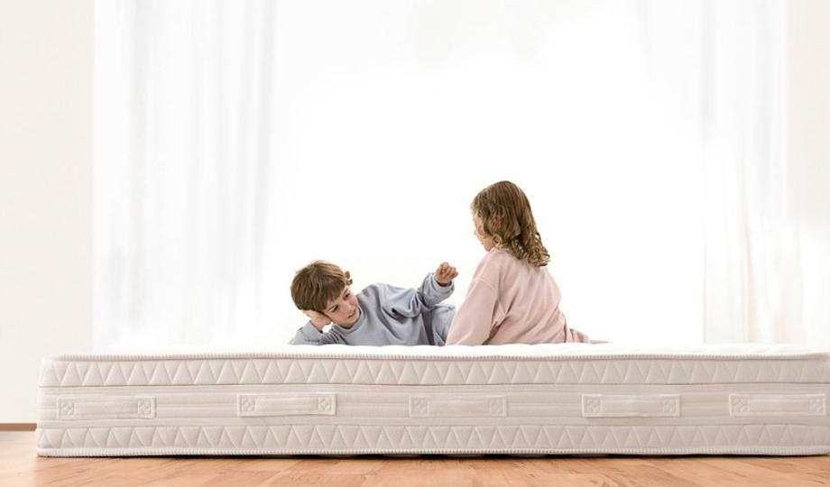 山西唯萨家居分享七大类床垫,哪一种才是最适合你的?