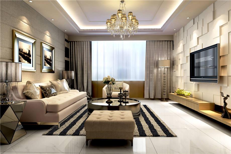 汉中聚佰利装饰带来新房装修有哪些常见失误?