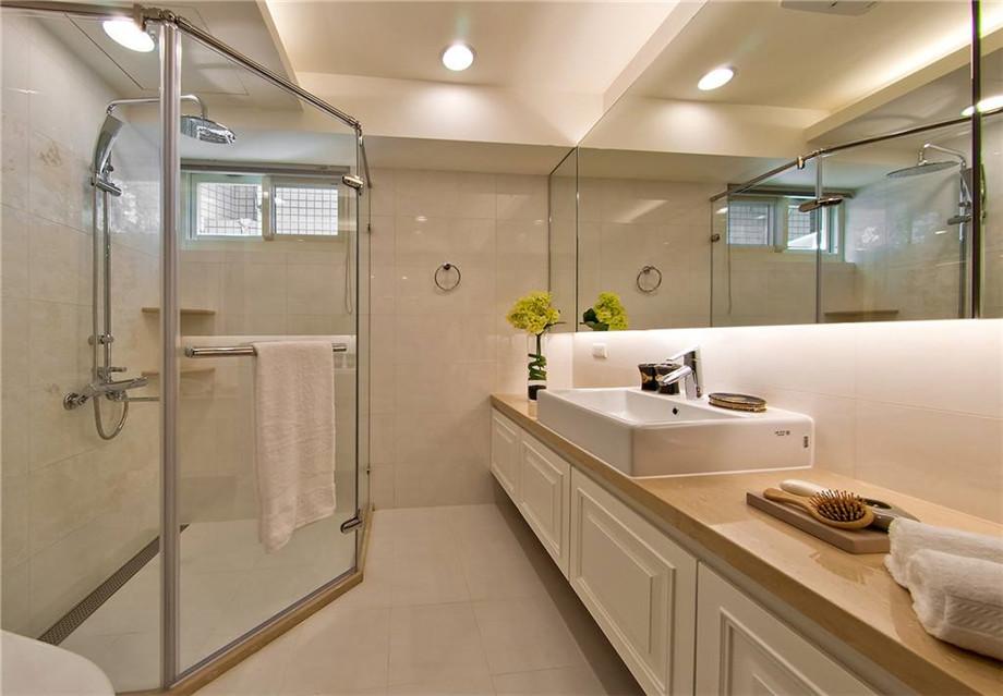 西安康嘉装饰与您分享卫生间窗户贴膜的选择