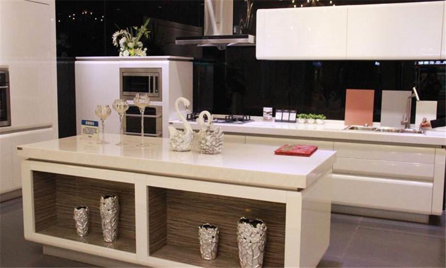 西安康嘉装饰与您分享关于橱柜和地板的小常识