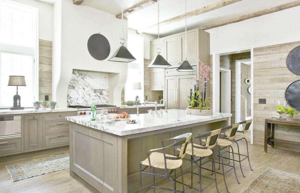 好用的�N房要具�涞�7��基本特征 您家有���?