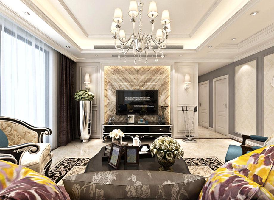 荆州美屋装饰分享别墅装修风水最重要的是什么?