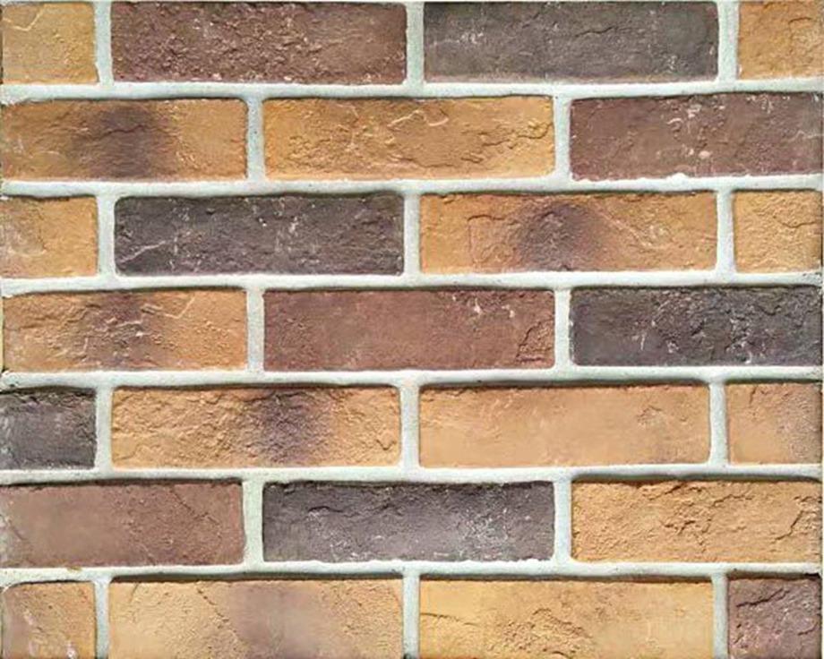 蕲春摩登装饰告诉你阳台墙面石材装修用什么砖 有哪些注意事项
