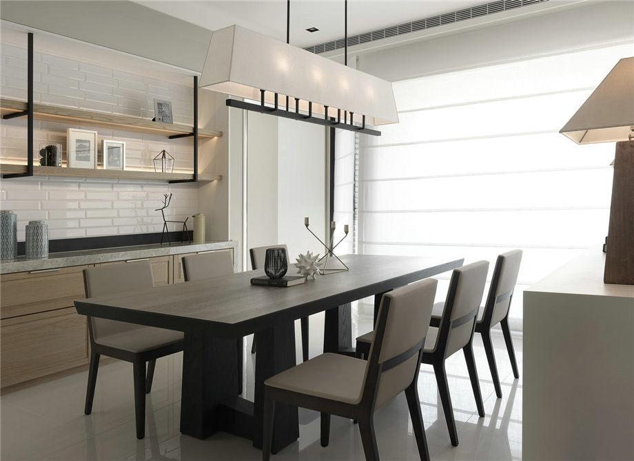 厨房台面材料的了解和选择