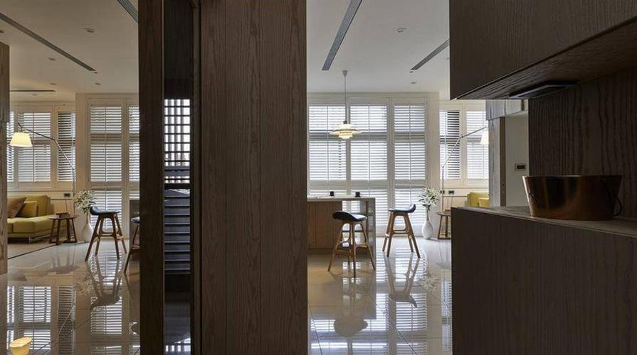 如何打造温馨客厅,让生活环境更舒适