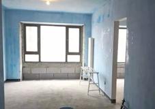 二手房翻修装修不注意这些明年在装修一遍吧!!!!