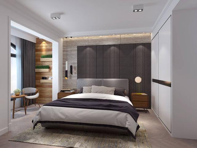 家里最常见的三个卫生死角,装修时做一点点改变,就能完美解决