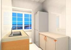 旧房换新颜,厨卫翻新你一定要注意的事!