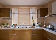 360快装| 2020年来了,这些厨房装修设计细节一定要知道