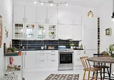 厨房、卫生间改造攻略,助你解决所有厨卫装修难题