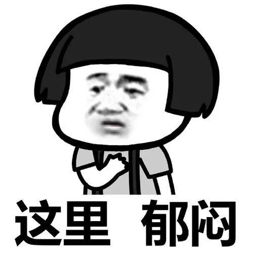 【�b企精�`】1天�D�l,�@客24�M,4��精�士�簦��c�袅私�
