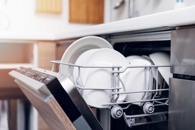 如何设计一个好用的厨房 10个装修细节get好
