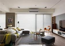 360快装分享旧房墙面翻新改造的处理方法