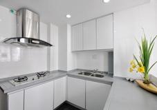 沈阳装修厨卫瓷砖这样选,好看实用,收藏起来!