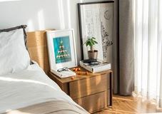 乐至装修如何拥有一个舒适卧室?这四点千万不能忽视