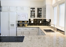 沈阳二手房厨房翻新改造六大注意事项
