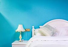 桐城昊美装饰分享不得不看的卧室装修全攻略