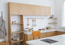 沈阳厨房翻新改造一直被忽视的4大错误!,别继续错下去!
